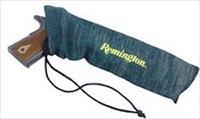 Remington 12