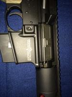 JP 15 VTAC 5.56 NATO **Never Fired**