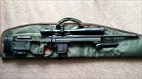 Tikka T3 Tactical .308