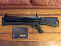 UTAS, UTS 15 TACTICAL 12 GUAGE SHOTGUN