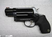 TAURUS POLYMER 45 COLT/410 THE JUDGE/PUBLIC DEFENDER