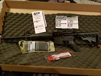 **NEW** M&P Sport II AR15 Rifle