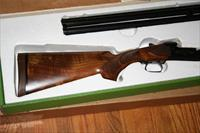 NIB Unfired Remington 3200 Competition Skeet 28""
