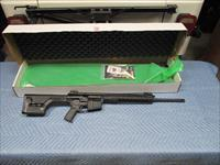 Previously owned New In Box LWRC REPR CA Compliant 20inch