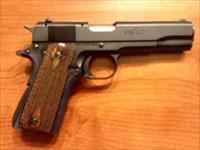 For Sale: Browning 1911-22LR A1, 2 mags, holster, all used...excellent condition