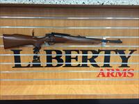 Remington Mohawk 600 6mm Only 94,920 made '71-'79 $700 OBO