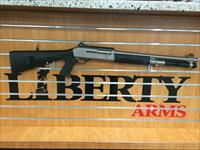 *NEW* Benelli M4 H2O Tactical 12 Ga. #11718 *NEW*