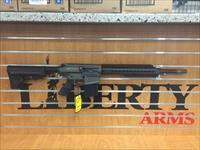 Christensen Arms CA-10 DMR .308 INCREDIBLE PRICE!