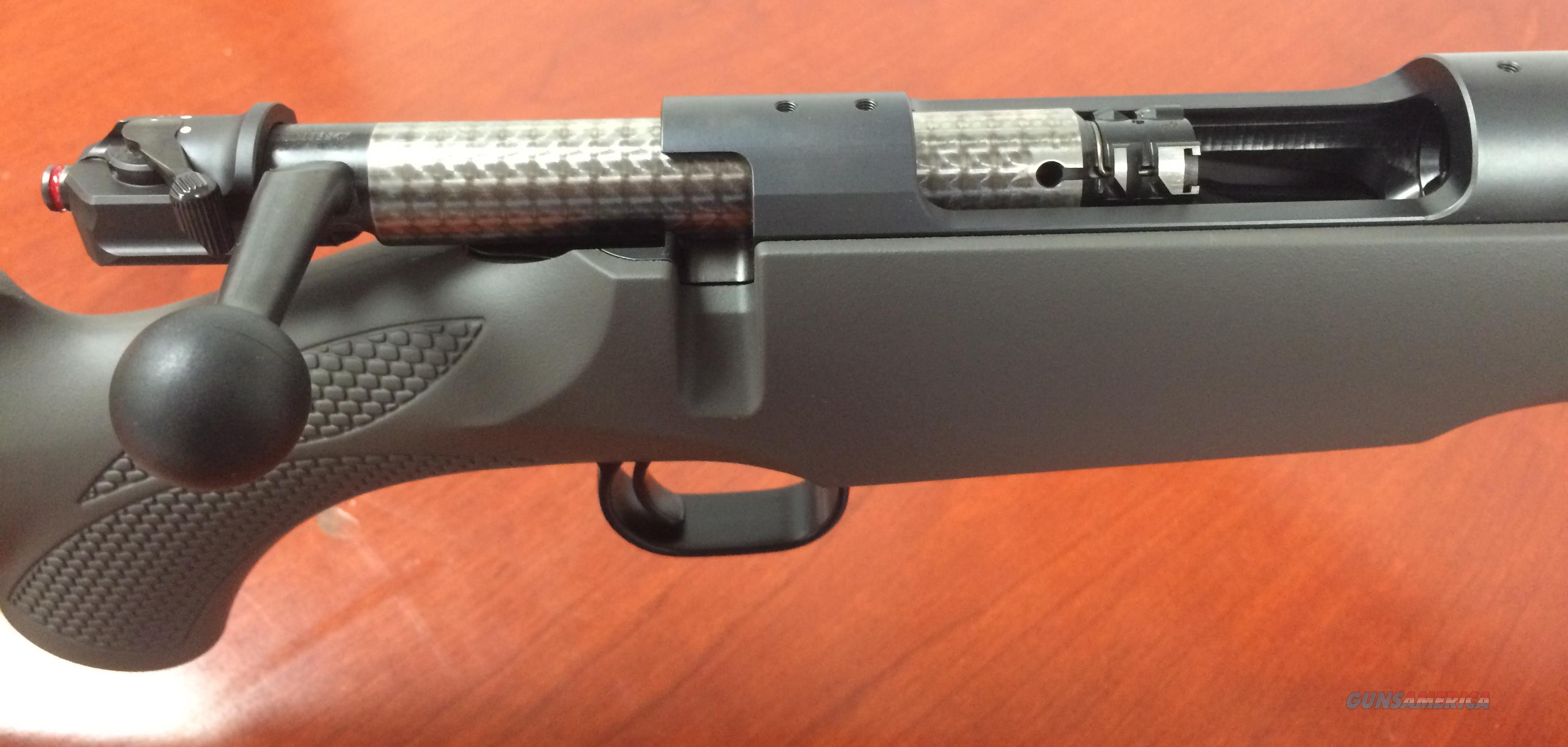 mauser m12 solid 30 06 springfield for sale
