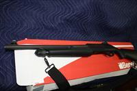 "Benelli tactical 18.5"" barrell 12ga shotgun"
