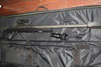 Armalite AR-50L like new with case