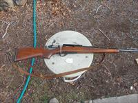 6mm remington model 600