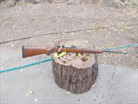 243 ruger m77 MKII
