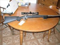300RUM remington 700 w/scope,bipod