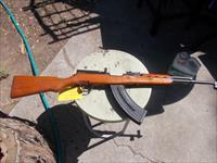 sks norinco 7.62x39 all numbers match