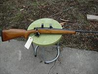 222 model 788 remington