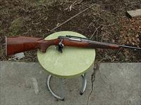 1972 model 700 remington 30-06 20 inch barrel