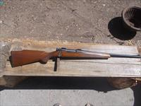 remington 700 adl 270