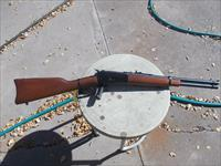 45 long colt  16 1/2 inch barrel rossi