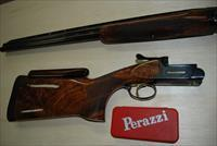 Perazzi MX 2000 MX2000 Price Reduced!!!!