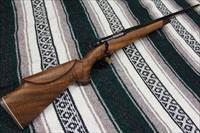 Weatherby MK V Varmintmaster 22-250 made in WGermany