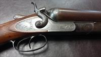 Winchester Repeating Arms  10 gauge