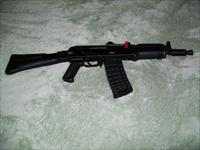 ARSENAL 106UR FACTORY SBR AK47 AK