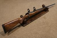 Dakota Arms Rifle Model 76 Alpine Deluxe 270WM