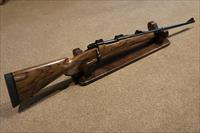Dakota Arms Rifle Model 76 .300WM Classic Deluxe
