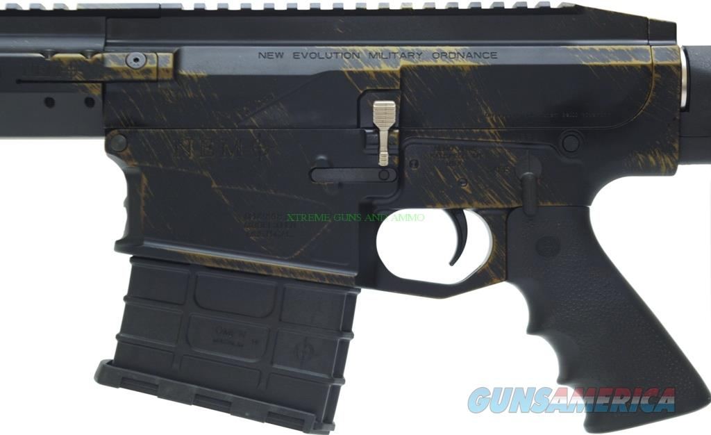 nemo arms omen watchmen 2 0 300 win mag with 24 for sale