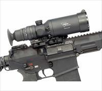 TRIJICON IR-HUNTER MK3 60MM Thermal Imaging Weapon Scope