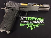STI 2011 DVC 3GUN 9MM **CALL FOR SPECIAL PRICE**