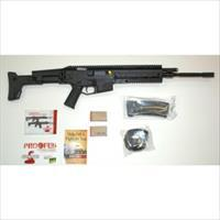 BUSHMASTER ACR BLK 5.56 NEW FREE SHIPPING NO FEES!!