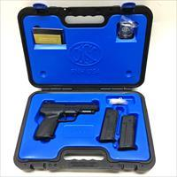 FN Five Seven Mark II 5.7 x 28mm New Never Displayed