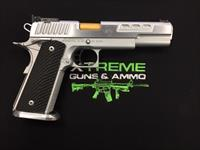 STI  1911 DVC CLASSIC .45 ACP *** CALL FOR SPECIAL PRICE***