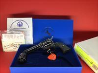 100% NIB Colt SAA Custom Shop! 2 CYL SET! .45LC/.45ACP UNFIRED, BOX PAPERS, TUNED TRIGGER 4.75in! 1996
