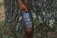 "1967 Winchester Model 101 12G - 32"" bbls - Excellent Sporting Clays Gun!"