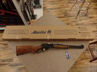 Marlin Model 336 Youth
