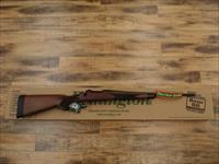 Remington Model 7 CDL