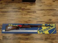 Mossberg Patriot