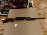 Remington Model 7600 Enhansed (270 Cal.)