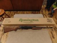 Remington Model 7600 200 Year Edition in (30-06)