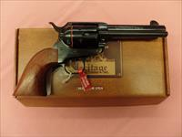 Heritage Arms 45 LC Cal
