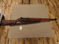 M-1 Grand Harrington & Richardson All Original 8-1954 MW 2.6 TE 3