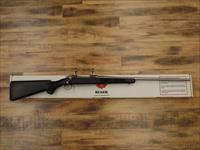 Ruger Model M-77 All Weather