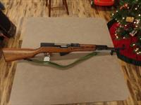 Norinco SKS Brand NEW All Matching Excelent Condition