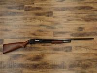 Winchester Model 12 20 Gage ( 1947 )