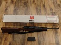 Ruger Ranch Rifle Mini-14/20