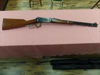 Winchester Model 94 in 32 winchester special