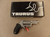 "Taurus Judge 3"" Stainless ( 45Colt / 410 )"